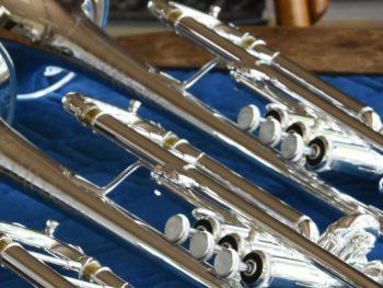 パーマリンク先: 管楽器教室・ピアノ教室